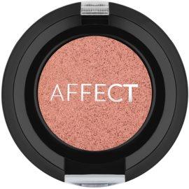 Affect Colour Attack Foiled szemhéjfesték  árnyalat Y-0038 2,5 g