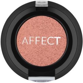 Affect Colour Attack Foiled sombra de ojos tono Y-0038 2,5 g
