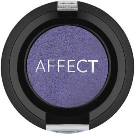 Affect Colour Attack Foiled sombra de ojos tono Y-0039 2,5 g