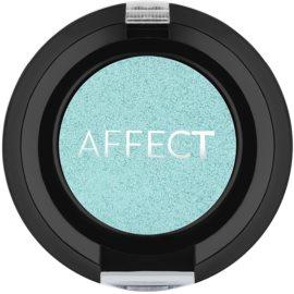 Affect Colour Attack Foiled szemhéjfesték  árnyalat Y-0040 2,5 g