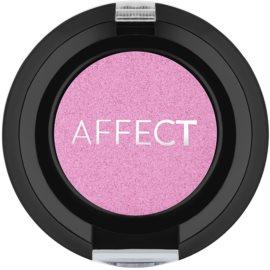 Affect Colour Attack Foiled szemhéjfesték  árnyalat Y-0043 2,5 g