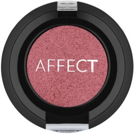 Affect Colour Attack Foiled сенки за очи  цвят Y-0044 2,5 гр.