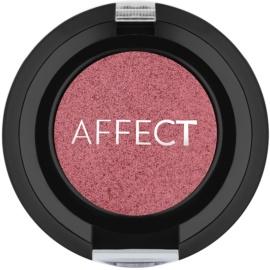 Affect Colour Attack Foiled sombra de ojos tono Y-0044 2,5 g
