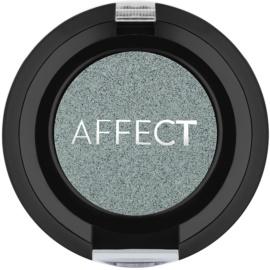Affect Colour Attack Foiled sombra de ojos tono Y-0045 2,5 g