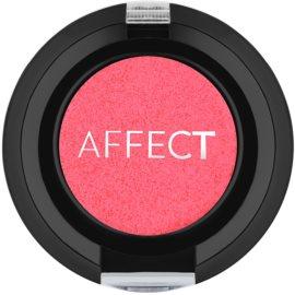 Affect Colour Attack Foiled szemhéjfesték  árnyalat Y-0046 2,5 g