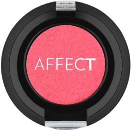 Affect Colour Attack Foiled sombra de ojos tono Y-0046 2,5 g
