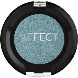 Affect Colour Attack Foiled sombra de ojos tono Y-0047 2,5 g