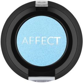Affect Colour Attack Foiled sombra de ojos tono Y-0048 2,5 g