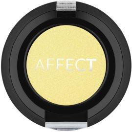 Affect Colour Attack Foiled sombra de ojos tono Y-0050 2,5 g