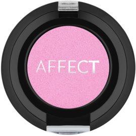 Affect Colour Attack Foiled sombra de ojos tono Y-0053 2,5 g