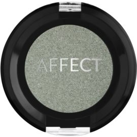Affect Colour Attack Foiled szemhéjfesték  árnyalat Y-0056 2,5 g