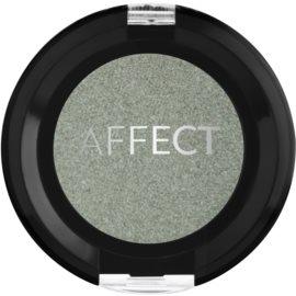 Affect Colour Attack Foiled sombra de ojos tono Y-0056 2,5 g