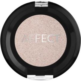 Affect Colour Attack Foiled szemhéjfesték  árnyalat Y-0057 2,5 g
