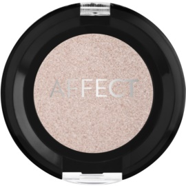 Affect Colour Attack Foiled sombra de ojos tono Y-0057 2,5 g