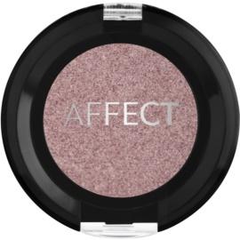 Affect Colour Attack Foiled szemhéjfesték  árnyalat Y-0058 2,5 g