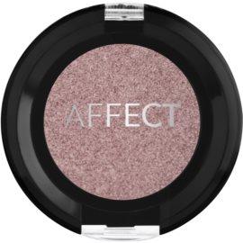 Affect Colour Attack Foiled сенки за очи  цвят Y-0058 2,5 гр.