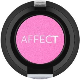 Affect Colour Attack Foiled szemhéjfesték  árnyalat Y-0060 2,5 g