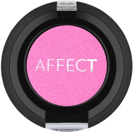 Affect Colour Attack Foiled сенки за очи  цвят Y-0060 2,5 гр.