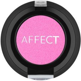 Affect Colour Attack Foiled sombra de ojos tono Y-0060 2,5 g