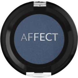 Affect Colour Attack Matt Lidschatten Farbton M-0004 2,5 g