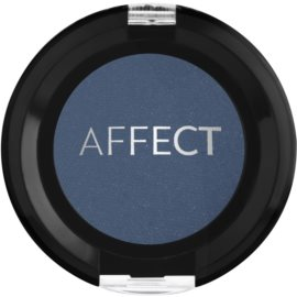 Affect Colour Attack Matt senčila za oči odtenek M-0004 2,5 g