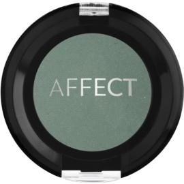 Affect Colour Attack Matt Lidschatten Farbton M-0009 2,5 g