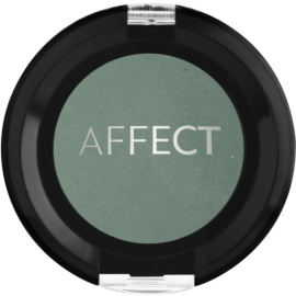 Affect Colour Attack Matt Lidschatten Farbton M-0009 2,5 g
