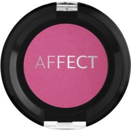 Affect Colour Attack Matt Lidschatten Farbton M-0011 2,5 g