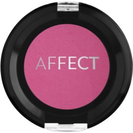 Affect Colour Attack Matt Lidschatten Farbton M-0011 2,5 g