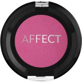 Affect Colour Attack Matt senčila za oči odtenek M-0011 2,5 g