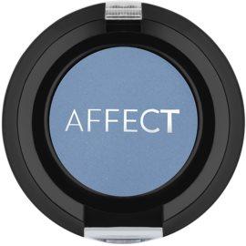 Affect Colour Attack Matt Lidschatten Farbton M-0012 2,5 g