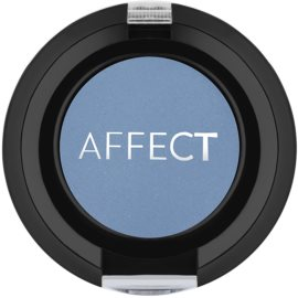 Affect Colour Attack Matt Lidschatten Farbton M-0012 2,5 g