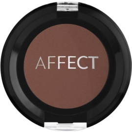 Affect Colour Attack Matt Lidschatten Farbton M-0013 2,5 g