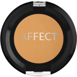 Affect Colour Attack Matt Lidschatten Farbton M-0014 2,5 g