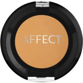 Affect Colour Attack Matt senčila za oči odtenek M-0014 2,5 g