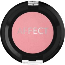 Affect Colour Attack Matt Lidschatten Farbton M-0015 2,5 g