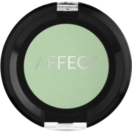 Affect Colour Attack Matt senčila za oči odtenek M-0016 2,5 g