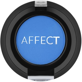 Affect Colour Attack Matt Lidschatten Farbton M-0021 2,5 g