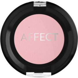 Affect Colour Attack Matt Lidschatten Farbton M-0023 2,5 g
