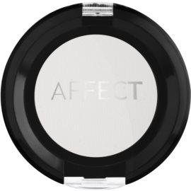 Affect Colour Attack Matt senčila za oči odtenek M-0025 2,5 g