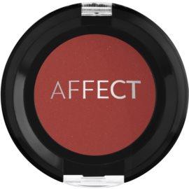 Affect Colour Attack Matt senčila za oči odtenek M-0026 2,5 g