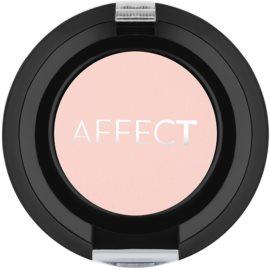 Affect Colour Attack Matt Lidschatten Farbton M-0034 2,5 g