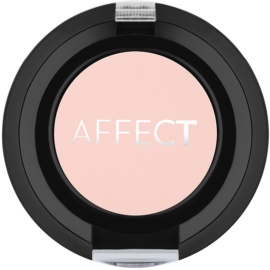 Affect Colour Attack Matt Lidschatten Farbton M-0034 2,5 g