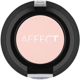 Affect Colour Attack Matt senčila za oči odtenek M-0034 2,5 g