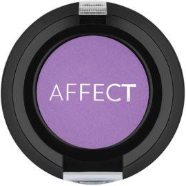 Affect Colour Attack Matt senčila za oči odtenek M-0036 2,5 g