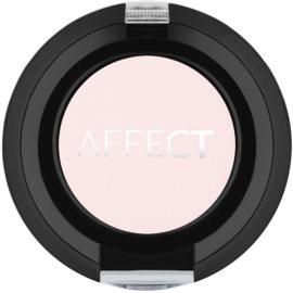 Affect Colour Attack Matt Lidschatten Farbton M-0039 2,5 g