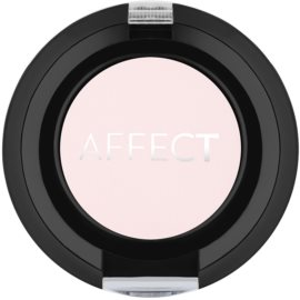 Affect Colour Attack Matt Lidschatten Farbton M-0039 2,5 g
