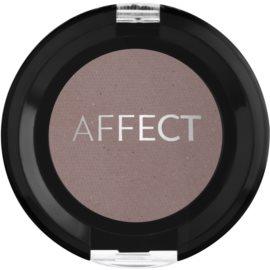 Affect Colour Attack Matt Lidschatten Farbton M-0040 2,5 g