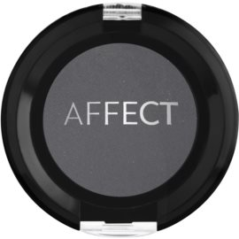 Affect Colour Attack Matt Lidschatten Farbton M-0043 2,5 g