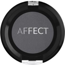 Affect Colour Attack Matt senčila za oči odtenek M-0043 2,5 g